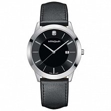 Часы наручные Hanowa 16-4042.04.007