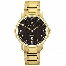 Часы наручные Michel Renee 283G310S
