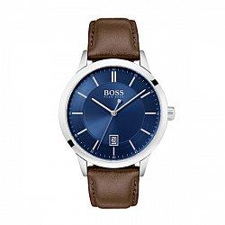 Часы наручные Hugo Boss 1513612 000111565