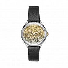 Часы наручные Diesel DZ5553