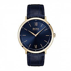 Часы наручные Hugo Boss 1513648 000111774