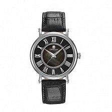 Часы наручные Hanowa 16-6065.04.007