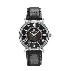 Часы наручные Hanowa 16-6065.04.007 000086890