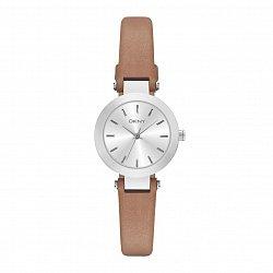 Часы наручные DKNY NY2406