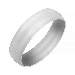 Кольцо из серебра Classic Choice 000039510