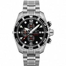 Часы наручные Certina C032.427.11.051.00