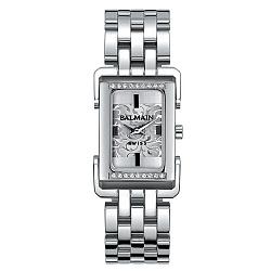 Часы Balmain коллекции Taffetas 000012917