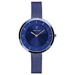 Часы наручные Pierre Lannier 076G668