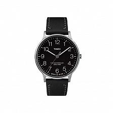 Часы наручные Timex Tx2r25500