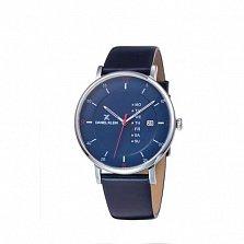 Часы наручные Daniel Klein DK11826-3