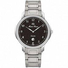 Часы наручные Michel Renee 283G110S