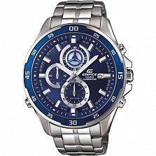 Часы наручные Casio Edifice EFR-547D-2AVUEF
