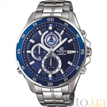 Часы наручные Casio Edifice EFR-547D-2AVUEF 000084738