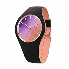Часы наручные Ice-Watch 016982