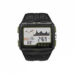 Часы наручные Timex Tx49664 000083807