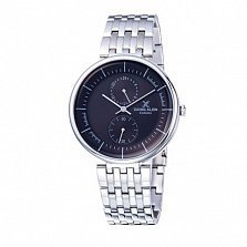 Часы наручные Daniel Klein DK11900-2