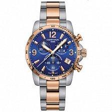 Часы наручные Certina C034.417.22.047.00