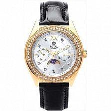 Часы наручные Royal London 21229-04
