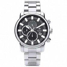 Часы наручные Royal London 41235-06