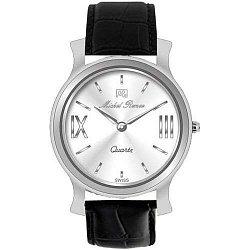 Часы наручные Michel Renee 260G121S