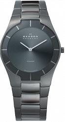 Часы наручные Skagen 585XLTMXM