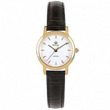 Часы наручные Royal London 20003-02