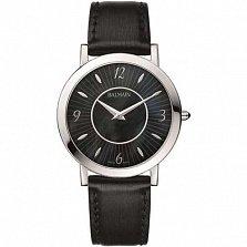 Часы наручные Balmain 1611.32.64