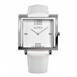 Часы наручные Alfex 5699/851