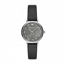Часы наручные Emporio Armani AR11171 000112289