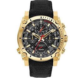Часы наручные Bulova 97B178