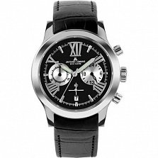 Часы наручные Jacques Lemans 1-1809A