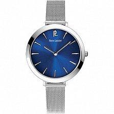 Часы наручные Pierre Lannier 017D668