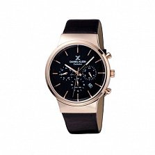 Часы наручные Daniel Klein DK11891-6