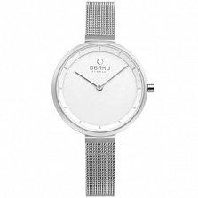 Часы наручные Obaku V225LXCIMC
