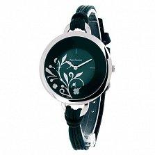 Часы наручные Pierre Lannier 043G678