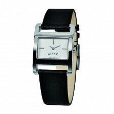 Часы наручные Alfex 5723/005