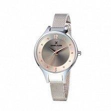 Часы наручные Daniel Klein DK11809-4