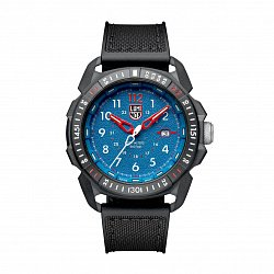 Часы наручные Luminox XL.1003 000112032