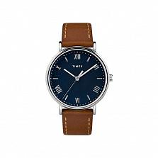 Часы наручные Timex Tx2r63900