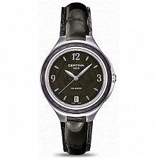 Часы наручные Certina C018.210.16.057.00
