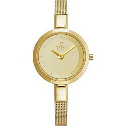 Часы наручные Obaku V129LXGGMG 000087585