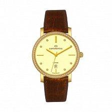 Часы наручные Continental 12201-GD256331