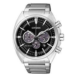 Часы наручные Citizen CA4280-53E