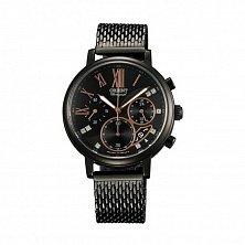 Часы наручные Orient FTW02001B