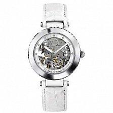 Часы наручные Pierre Lannier 303D690