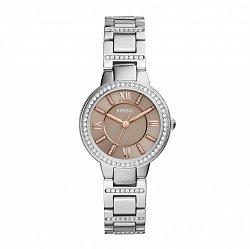 Часы наручные Fossil ES4147 000107424