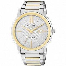 Часы наручные Citizen AW1214-57A