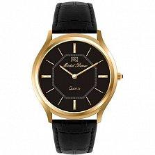 Часы наручные Michel Renee 258G311S