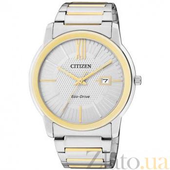 Часы наручные Citizen AW1214-57A 000084346