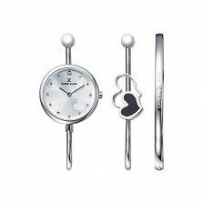 Часы наручные Daniel Klein DK11929-1
